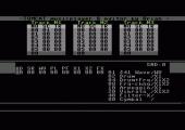 Mini Muzak Editor - v1.2 (2)