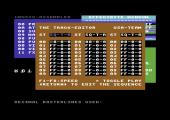 Music Assembler - ? (2)