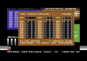 Music Assembler - 1.3 (2)