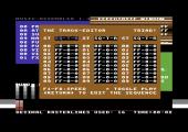 Music Assembler - 1.4 (2)