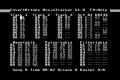 Ninjatracker - V1.0