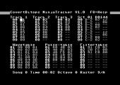 Ninjatracker - V1.0 (1)
