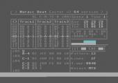 Nordic Beat Editor - 1.64 (1)