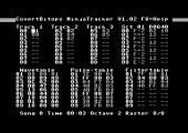 Ninjatracker - V1.02 (1)