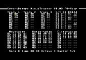 Ninjatracker - V1.03 (1)
