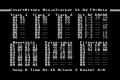 Ninjatracker - V1.04
