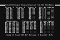 Ninjatracker - V1.05
