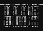 Ninjatracker – V1.05 (1)