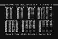 Ninjatracker - V1.1