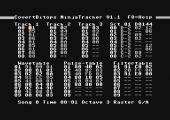 Ninjatracker – V1.1 (1)