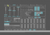 Nordic Beat Editor - 1.64 (2)
