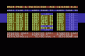 Audio Effect Editor - ?