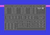 SIDwinder - 01.23++ 017 (1)