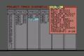 Soundeditor - v1.0