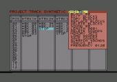 Soundeditor - v1.0 (1)