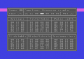 SIDwinder - 01.23++ 017 (2)