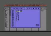 Soundeditor - v1.0 (2)
