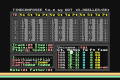 Timecomposer - V4.0