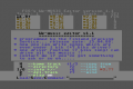 We-Music Editor - v1.1