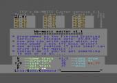 We-Music Editor - v1.1 (1)