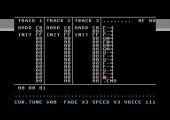 X-Tracker - 3.1 (1)