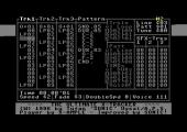 X-Tracker - 4.00 (1)