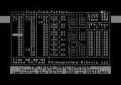 X-Tracker - 4.0x Beta (1)