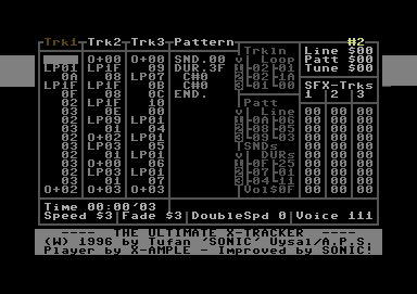 X-Tracker - 4.13 (1)