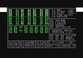 Groovy Bits - v1.6 (1)