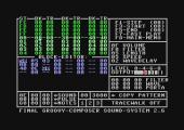 Groovy Bits - v2.6+ (1)
