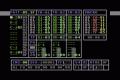 Haltracker - v1.0