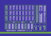 Hardtrack Composer - V1.0 (1)