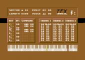 TFX - 2.4 (2)