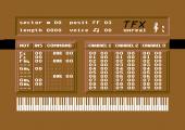 TFX - 2.6 (2)