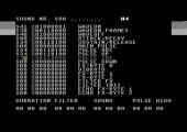 X-Tracker - 3.1 (2)