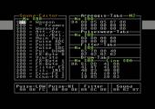 X-Tracker - 4.00 (2)