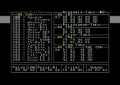 X-Tracker - 4.0x Beta (2)