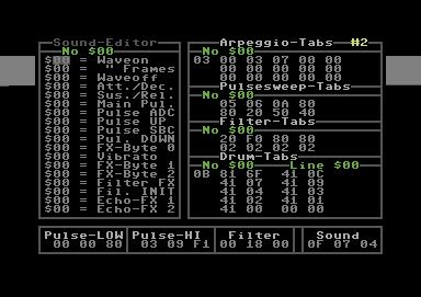X-Tracker - 4.13 (2)