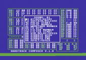 Hardtrack Composer - V1.0 (2)