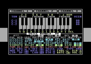 Ubik's Musik - ? (3)