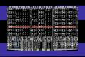 Hermit 3-SID Tracker 2008 - ?