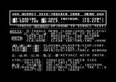 Hermit 3-SID Tracker 2008 - ? (2)