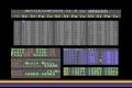 Mastercomposer - 1.0