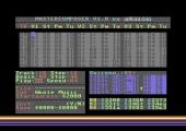 Mastercomposer - 1.0 (1)
