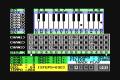 Micro Sound/Electrosound 64 - ?