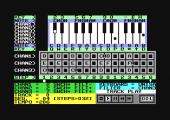 Micro Sound/Electrosound 64 - ? (1)