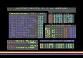 Mastercomposer - 1.0 (2)
