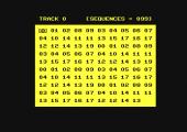 Micro Sound/Electrosound 64 - ? (2)
