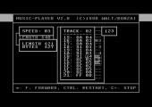 Music-Player - V2.0 (1)