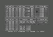Raver - v1.0 (1)